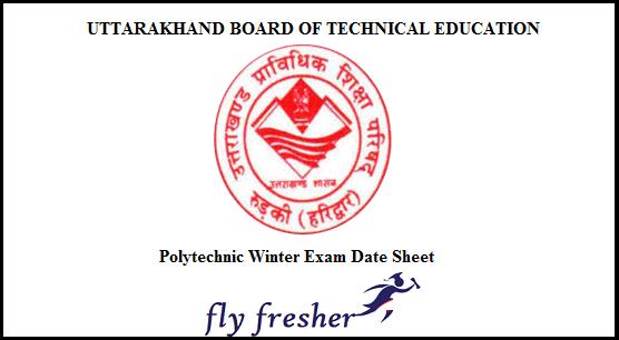 UBTER-Polytechnic-Date-Sheet.