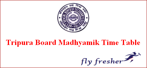WBBSE Madhyamik Admit Card, West Bengal Class 10 Hall Ticket, WBBSE 10th admit card